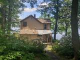15 Old Pease Rd - Photo 12
