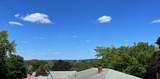 22 Mount Auburn St - Photo 17