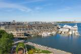 40 Commercial Wharf - Photo 28
