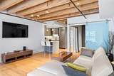 40 Commercial Wharf - Photo 10