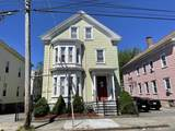 323 Purchase St - Photo 2
