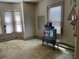 323 Purchase St - Photo 12