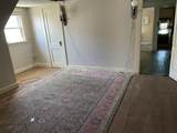 323 Purchase St - Photo 18