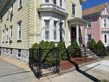 323 Purchase St - Photo 4