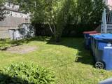 323 Purchase St - Photo 7