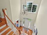 19 Meadow Hill Rd - Photo 2