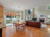 19 Meadow Hill Rd - Photo 11
