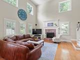 19 Meadow Hill Rd - Photo 12