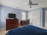 19 Meadow Hill Rd - Photo 27