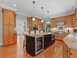 19 Meadow Hill Rd - Photo 9