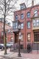 58 Rutland Street - Photo 1