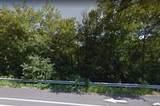 326 Blue Hill Drive - Photo 1