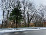 326 Blue Hill Drive - Photo 2