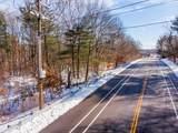 326 Blue Hill Drive - Photo 13