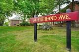 64 Highland Avenue - Photo 3