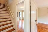 137 Westminster Ave - Photo 11