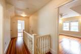 137 Westminster Ave - Photo 12
