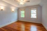 137 Westminster Ave - Photo 13