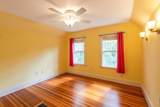 137 Westminster Ave - Photo 16