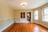 137 Westminster Ave - Photo 5
