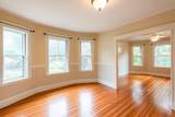 137 Westminster Ave - Photo 6