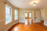 137 Westminster Ave - Photo 7