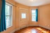 137 Westminster Ave - Photo 10