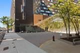 141 Dorchester Avenue - Photo 30