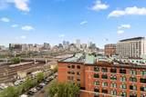 141 Dorchester Avenue - Photo 8