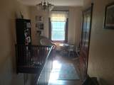 4-6 Middle Street - Photo 27