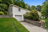 53-B Cogswell Ave - Photo 2