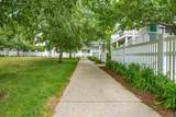 332 Tilden Commons Ln - Photo 2