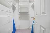 332 Tilden Commons Ln - Photo 21