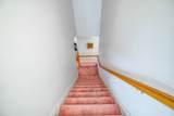332 Tilden Commons Ln - Photo 4