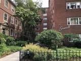 131 Sewall Ave - Photo 25