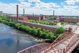 35 Riverwalk Way - Photo 12