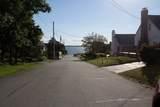 25 Calumet Road - Photo 36