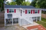 25 Cedar Terrace - Photo 1