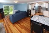 25 Cedar Terrace - Photo 2