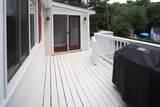 25 Cedar Terrace - Photo 14