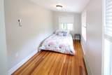 25 Cedar Terrace - Photo 8