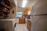 121 Northridge Rd - Photo 3