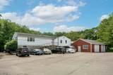 160-164 Winthrop Street - Photo 1