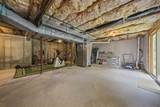 45 Old Foundry - Photo 29