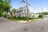 62 Maple Street - Photo 6
