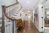 30 Whiting Rd - Photo 2