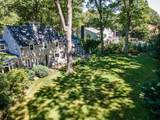 30 Whiting Rd - Photo 25