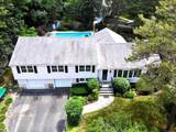 16 Kenney Rd - Photo 1