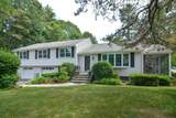 16 Kenney Rd - Photo 2