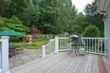 16 Kenney Rd - Photo 11